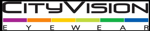 CityVision