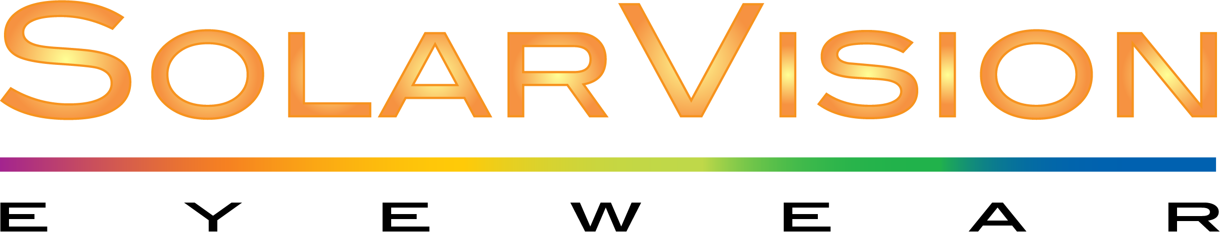 SolarVision-logo-2