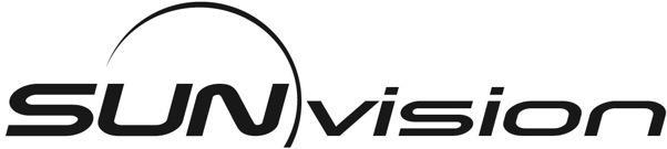 SunVision